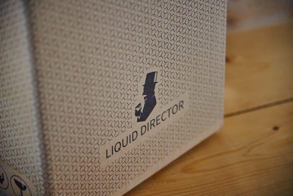 9 Gründe für ein Gin Abo beim Liquid Director