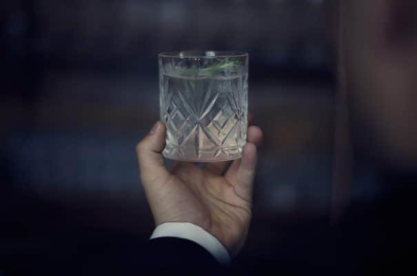 Warum wir mehr Gin trinken sollten