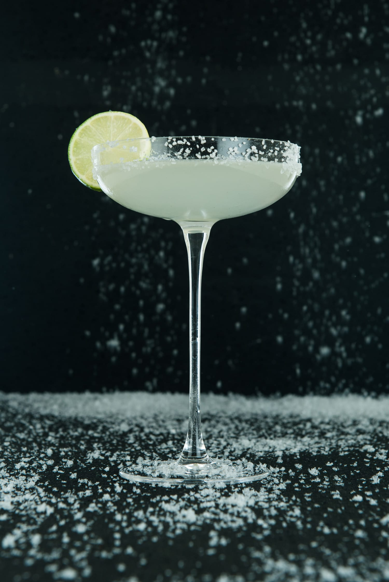 Gin Margarita Detailbild