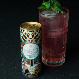Taiberg Cocktail