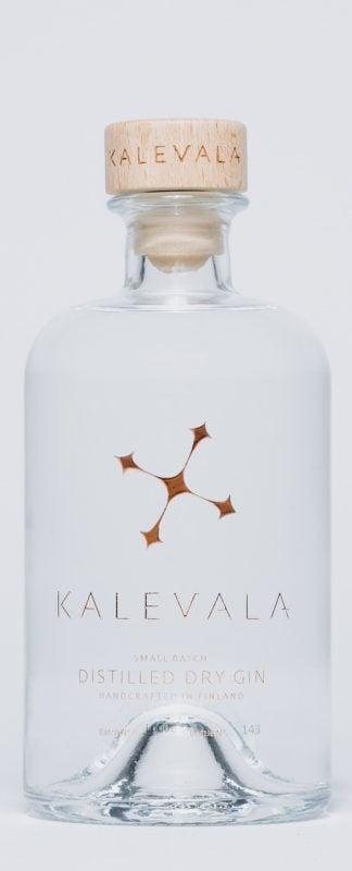 kalevala-gin-gindependence-flasche.jpg