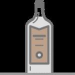 gin-flasche.png