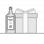 gin-geschenke.png