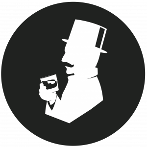 liquid_director_logo.png