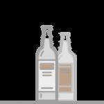 tonicwater-mixgetraenke.png