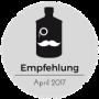 Gintlemen.com Empfehlung