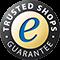 TrustedShops zertifiziert