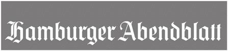 Bekannt aus dem Hamburger Abendblatt